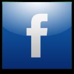 Karibù su Facebook