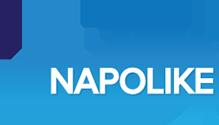 logo_napolike